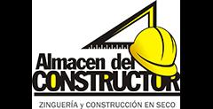 Almacén del Constructor